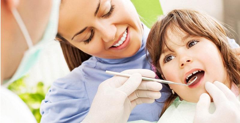 Mỗi phương pháp niềng răng sẽ tương ứng với mức giá khác nhau.