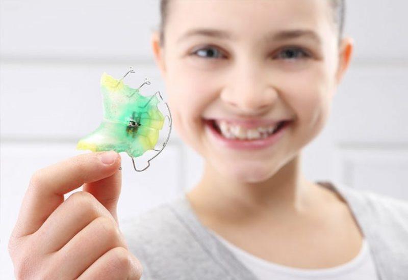 Những phương pháp niềng răng sẽ mang lại hiệu quả trong việc chỉnh nha