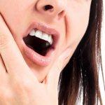 Nên làm gì khi bị ê buốt răng sau khi nhổ răng khôn?