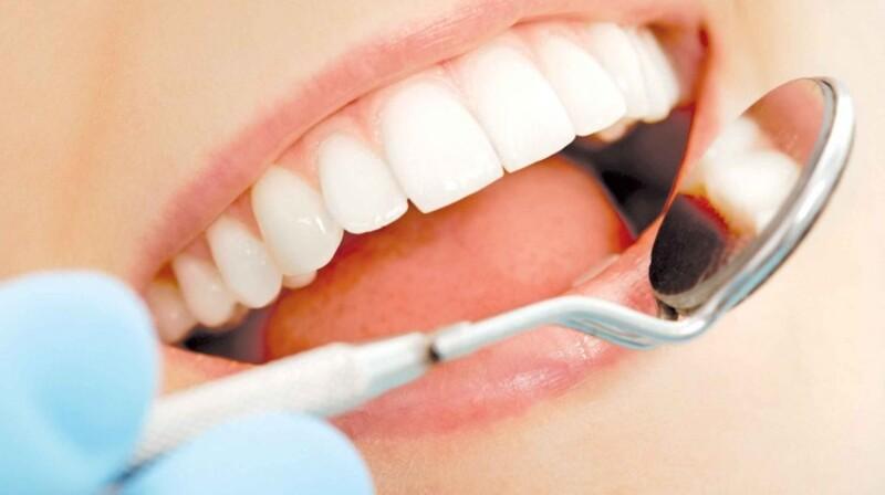Niềng răng hô không nhổ răng có hiệu quả hay không phụ thuộc vào tình trạng răng thực tế của banh