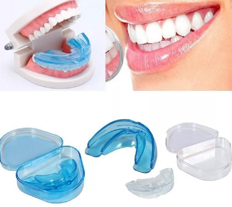 Niềng răng Trainer tại nhà có ưu điểm nổi bật là thuận tiện và tiết kiệm chi phí