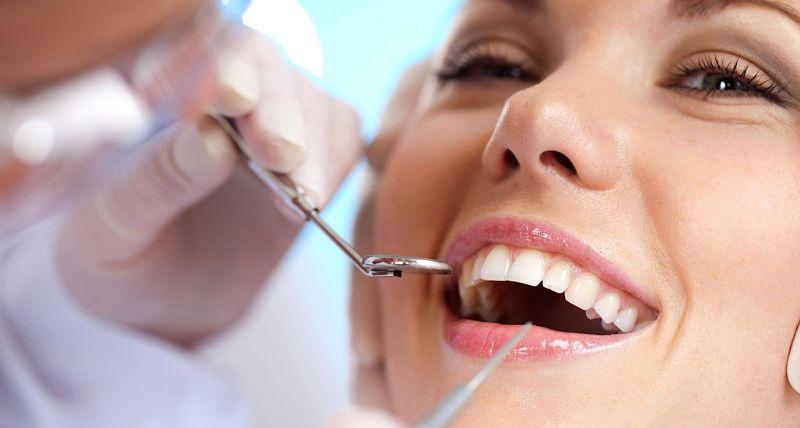 Bọc răng sứ là phương pháp mà đẹp được ưa chuộng hiện nay