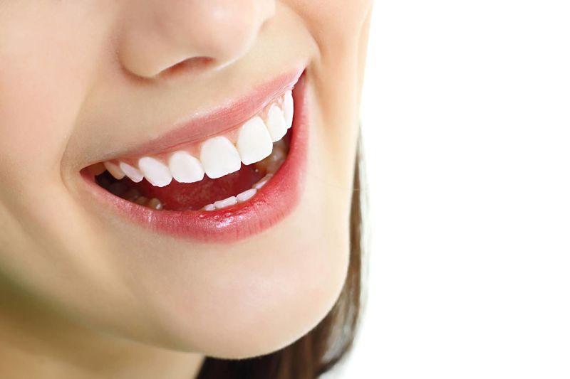 Chi phí bọc răng sứ sẽ phụ thuộc vào nhiều yếu tố khác nhau