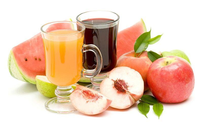 Bạn nên bổ sung nhiều loại trái cây, rau củ tốt cho răng miệng sau khi bọc răng sứ