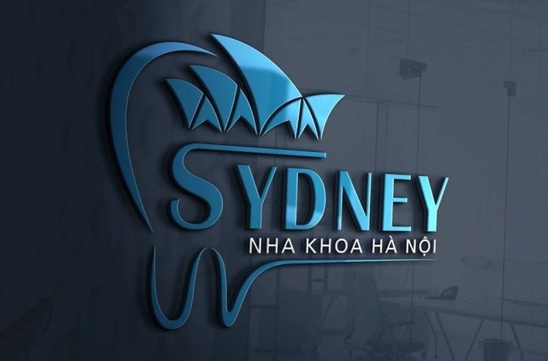Các bạn có thể chọn Nha khoa Sydney là địa chỉ bọc răng sứ ở Hà Nội