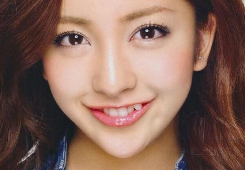 Răng khểnh giữ vai trò lớn đối với hàm răng đặc biệt đảm bảo tính thẩm mỹ cho khuôn mặt