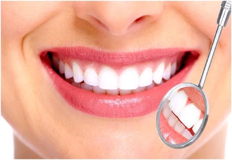 Răng sứ Cercon có nguồn gốc từ Đức với chất lượng tốt